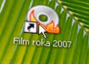 kinema film roka 2007