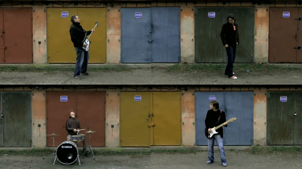 Stereo - Vrah [HD]-1