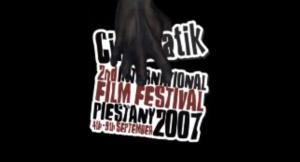 cinematik 2007 foto