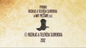 cinematik_2012_01_web-2