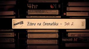 cinematik_2013_01